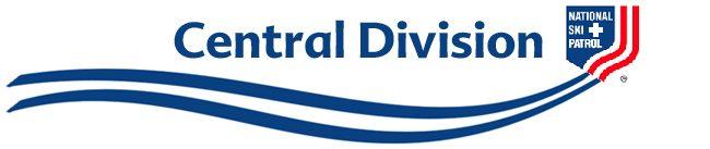 NSP Central Division